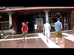 Brunete Student Fuck in Public vor money <font color=#43d0cc>10:43 мин</font>