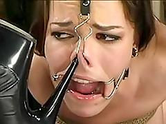 Lesbian torture porn <font color=#43d0cc>33:38 мин</font>