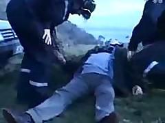 Emergency doctor banged <font color=#43d0cc>21:47 мин</font>