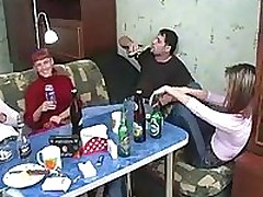 Russian good video <font color=#43d0cc>17:51 мин</font>