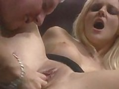 Cunted blonde with big boobs - RedTube - Free Porn Videos <font color=#43d0cc>28:18 мин</font>