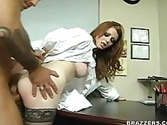 Nikki Rhodes - Doctor needs to fuck <font color=#43d0cc>16:11 мин</font>