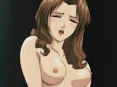 Hentai lesbian scene inside the castle - <font color=#43d0cc>26:28 мин</font>