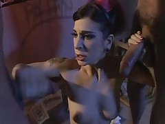Joanna Angel Handles Two Cocks <font color=#43d0cc>25:36 мин</font>