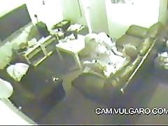 Cheater caught on hidden spy camera <font color=#43d0cc>8:39 мин</font>