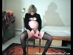 Amateur wife pregnant - private video - <font color=#43d0cc>18:38 мин</font>