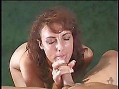 Naughty Bianca 1 <font color=#43d0cc>12:13 мин</font>