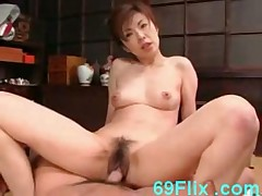 Japanese mother fucking her son - <font color=#43d0cc>30:21 мин</font>