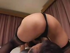 Japanese Dad And Mom xLx, Free Streaming Porn <font color=#43d0cc>11:22 мин</font>