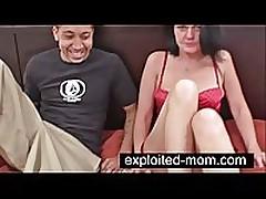 Nasty mom fucks black cock <font color=#43d0cc>31:37 мин</font>