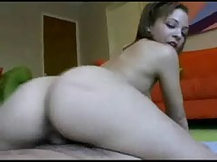 Latina casted for Porn business - <font color=#43d0cc>30:29 мин</font>