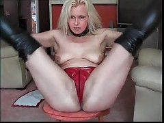 Cathy Amateur Stripper 8 - <font color=#43d0cc>8:20 мин</font>