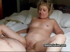 Mature amateurs, masturbating fucking squirting  - <font color=#43d0cc>15:15 мин</font>