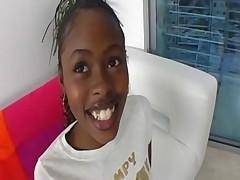 Teen ebony fuck j mac  - <font color=#43d0cc>18:24 мин</font>
