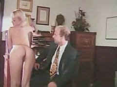 Anastasia Blue Naughty Coed Spanked And Fucked By Her Profes - <font color=#43d0cc>22:32 мин</font>