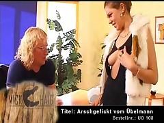 Arschgefickt Vom Ubelmann <font color=#43d0cc>15:15 мин</font>