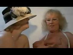 Girdle fitter grannies fingering xlx  - <font color=#43d0cc>10:16 мин</font>
