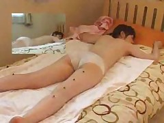 dirthy massage p1, Free Streaming Porn <font color=#43d0cc>27:20 мин</font>