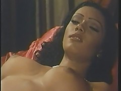 Erotic rose - tabatha cash - <font color=#43d0cc>7:42 мин</font>