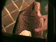 Spy Cam MILF massage part 1 of 3 <font color=#43d0cc>30:30 мин</font>