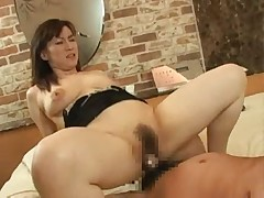 Asian sex movie - <font color=#43d0cc>31:48 мин</font>