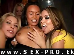 Professional Sex Party - Julia Bond - <font color=#43d0cc>26:48 мин</font>