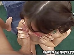 Teen Licking Balls 1 <font color=#43d0cc>6:39 мин</font>
