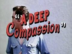 A Deep Compassion <font color=#43d0cc>10:34 мин</font>