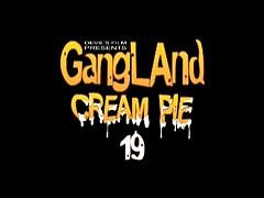 Gangland Cream Pie 19 <font color=#43d0cc>16:21 мин</font>