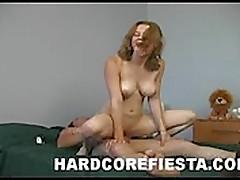 Hardcore Fiesta 1 <font color=#43d0cc>20:13 мин</font>