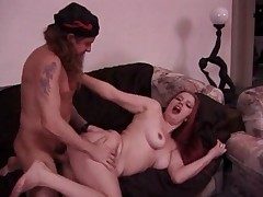 Zoe Down and her creampie - <font color=#43d0cc>13:31 мин</font>