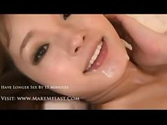 Japan girl - <font color=#43d0cc>20:32 мин</font>