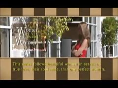 Women Seeking Women <font color=#43d0cc>23:33 мин</font>