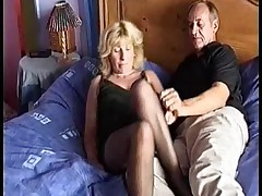 Viewers' Wives 47 <font color=#43d0cc>13:22 мин</font>