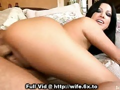 Wild Wife Swapping Foursome - <font color=#43d0cc>22:51 мин</font>