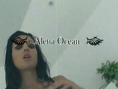 Sex Angels <font color=#43d0cc>9:34 мин</font>