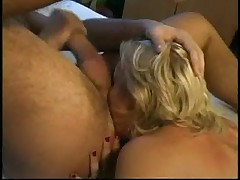 Lovely Hungarian Whore Trinity at Whore Abuse - <font color=#43d0cc>12:29 мин</font>