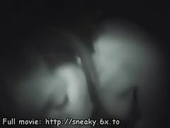 Night time pussy bang - <font color=#43d0cc>32:12 мин</font>