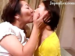 Japanese Lesbian Milf Licks Friends Pussy - <font color=#43d0cc>9:17 мин</font>