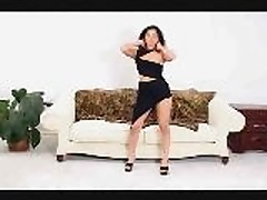 Sunny Leone StripTease in HIGH-DEF! <font color=#43d0cc>13:42 мин</font>