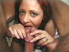 Group Sex with horny mature bitch - <font color=#43d0cc>15:33 мин</font>