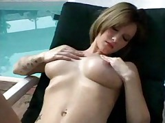40 Girls Lesbians squirting on allie sin - <font color=#43d0cc>21:36 мин</font>