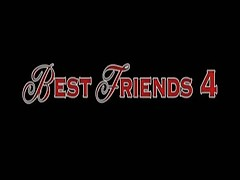 Best Friends 4 <font color=#43d0cc>29:22 мин</font>