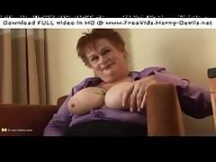 Anal granny  - <font color=#43d0cc>32:39 мин</font>
