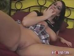 Sexy Juicy Slut <font color=#43d0cc>13:35 мин</font>