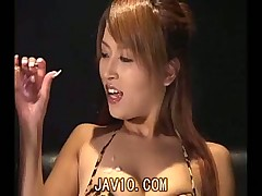 Годный японский отсос <font color=#43d0cc>17:35 мин</font>