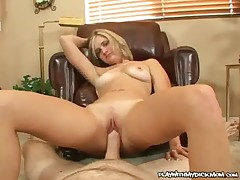 Katie May - Slutty Woman On Top Of Cock - <font color=#43d0cc>22:29 мин</font>
