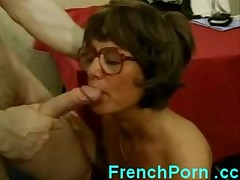 Housewife swinger gets fucked in the ass - <font color=#43d0cc>29:24 мин</font>