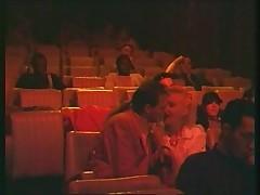 Swingers Cinema - <font color=#43d0cc>28:32 мин</font>