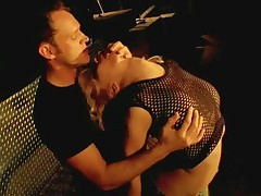 Annette Schwarz Nasty Fuck, Free Porn | Sex | Porno at Tnaflix <font color=#43d0cc>13:50 мин</font>